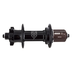 ORIGIN8 FB-1110 Elite Fat Bike Hubs