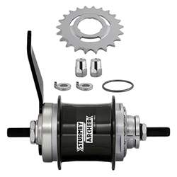 STURMEY ARCHER 2sp Kick Shift Hub Kit