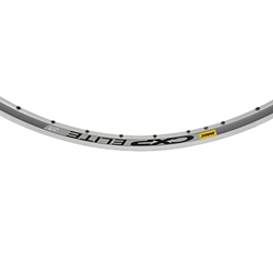MAVIC CXP Elite