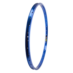 SUN RINGLE Rhyno Lite XL