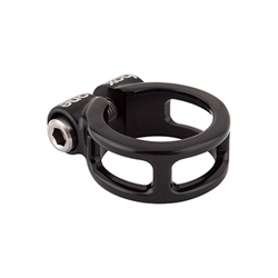 BOX COMPONENTS Helix Fixed Seat Clamp