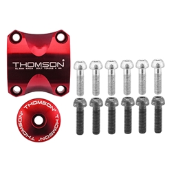 THOMSON Stem Dress Up Kit