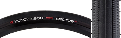 HUTCHINSON Sector 32 Road Tubeless