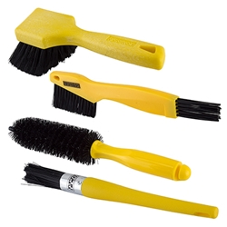 PEDROS Brush Kit