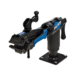 PARK TOOL PRS-7-2 Bench