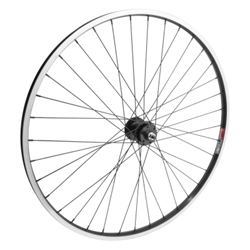 "WHEEL MASTER 29"" Alloy Mountain Disc Single Wall"