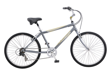 SUN BICYCLES Rover-26""