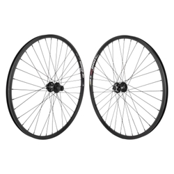 "WHEEL MASTER 29"" Alloy Mountain Disc Double Wall"