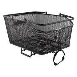 SUNLITE Rack Top Mesh QR Grocery