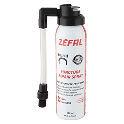 ZEFAL Tire Sealer