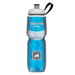 POLAR POLAR Thermal Insulated Bottle