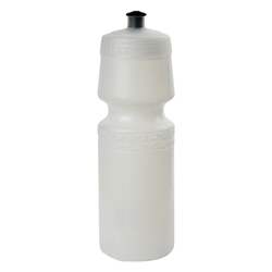CALIFORNIA BIKE GEAR Classic Twist Bottle