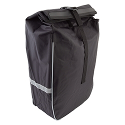 SUNLITE Utili-T Waterproof Rear Pannier