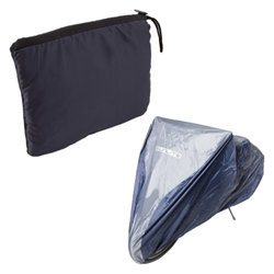 SUNLITE Pro Nylon Bike Cover