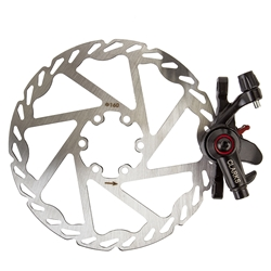 CLARKS CMD-17 Mechanical Disc Brake