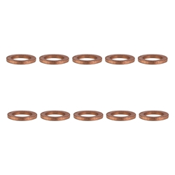 CLARKS HFK-05 Copper Oil Seal