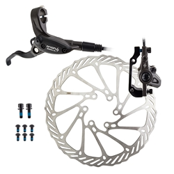 ORIGIN8 Vise MTB Hydraulic Disc Brake