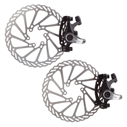 CLARKS CMD-22 Mechanical Disc Brake