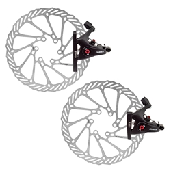 CLARKS CMD-22FM Mechanical Disc Brake