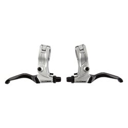 BLACK OPS Bent Levers