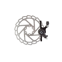 CLARKS CMD-11 Mechanical Disc Brake
