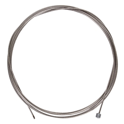SUNLITE Shift Cables