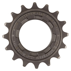 ACS Southpaw Freewheel