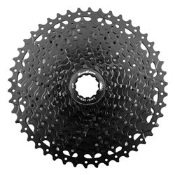 SUNRACE CS-MS 11s Cassette