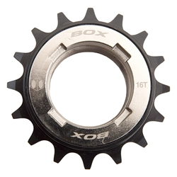 BOX COMPONENTS Buzz Freewheel