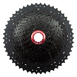 SUNRACE CS-MX 11s Cassette
