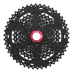 SUNRACE CS-MS2 10s Cassette