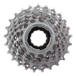 SUNRACE R30 Freewheel