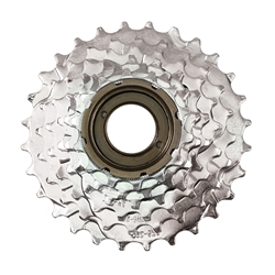 SUNLITE 6sp Freewheel