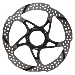 TRP TR-25 Disc Rotors