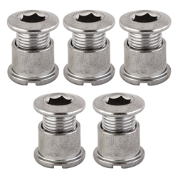 SUNXCD Chainring Bolts