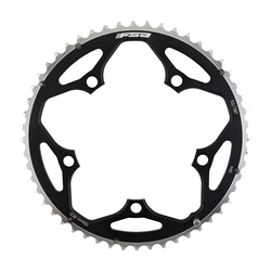 FULL SPEED AHEAD Pro Road Alloy