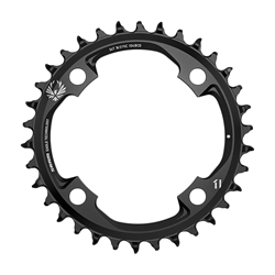 SRAM X-Sync 12sp Chainrings