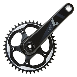 SRAM Force 1 Xsync BB386