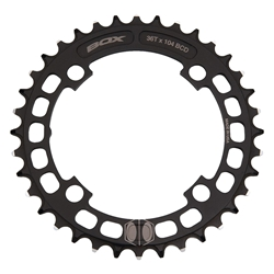 BOX COMPONENTS Cosine Narrow-Wide Chainring