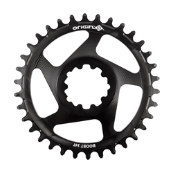 ORIGIN8 Holdfast Direct 1x Chainring Boost