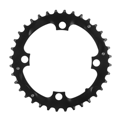 TRUVATIV MTB Chainrings