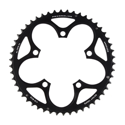 SRAM Road Chainrings
