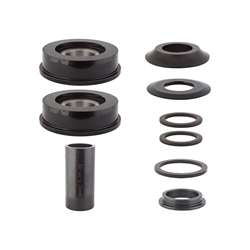 BLACK OPS 19mm American MX Bottom Bracket