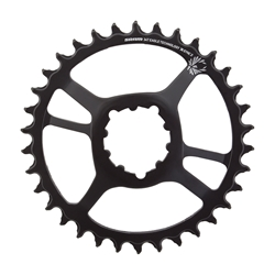 SRAM NX Eagle X-Sync Chainrings