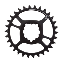 SRAM NX Eagle X-Sync 2 Boost Chainrings