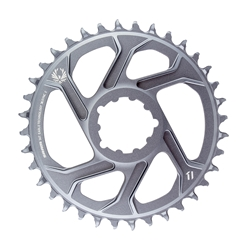 SRAM Eagle X-Sync 2 Direct Mount Chainrings