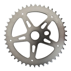 SUNLITE 1pc. Chainring