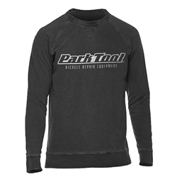 PARK TOOL SWH-4 Sweat Shirt
