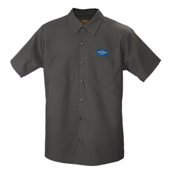 PARK TOOL Mechanic Shirt