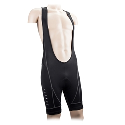 AERIUS Cycling Bib Short